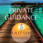Private Guidance