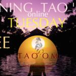 Tuesday Evening TAO 'OM